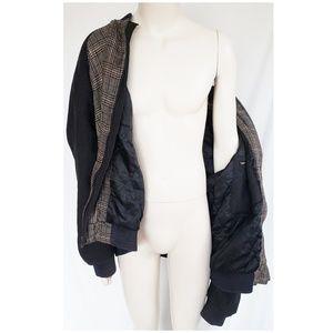 Pelle Pelle Jackets & Coats - Mens Pelle Pelle jacket
